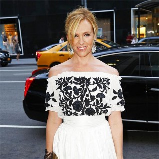 Toni Collette: Hereditary shows horrors of motherhood