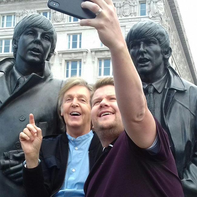 Paul McCartney didn't expect Beatles success to last