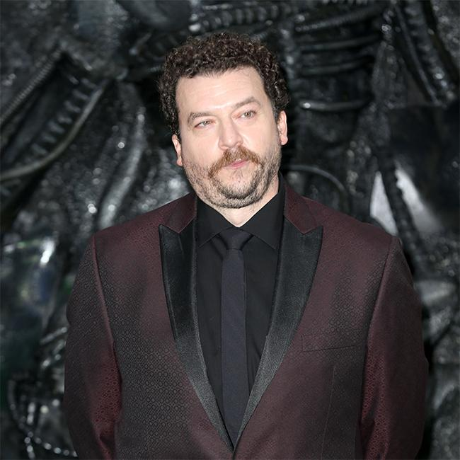 Danny McBride considered shooting Halloween films back to back