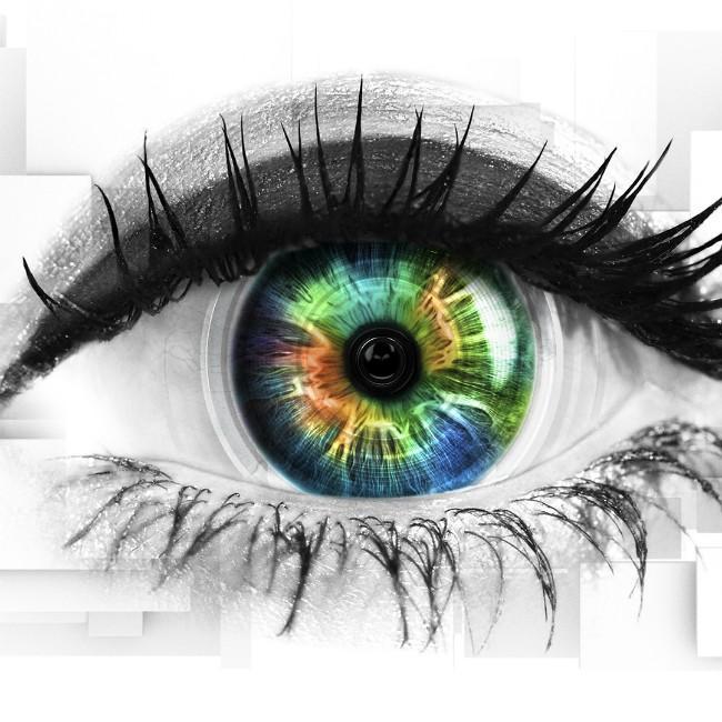 Ash Sarkar turns down Celebrity Big Brother