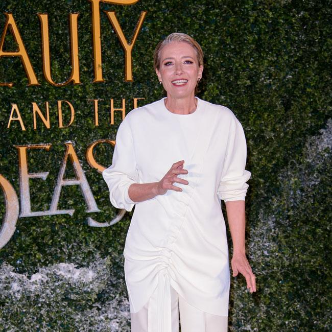 Emma Thompson made a Dame in Queen's Birthday Honours list