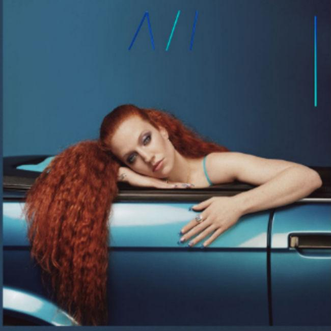 Jess Glynne will release new album in September