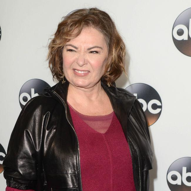 ABC confirm Roseanne spin-off without Roseanne Barr