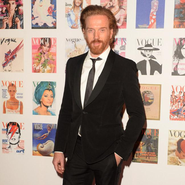 Damian Lewis joins Once Upon A Time in Hollywood