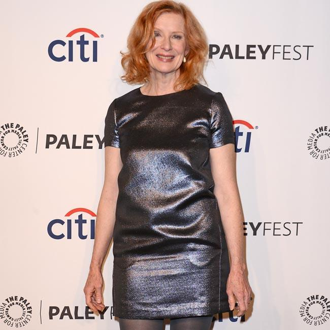 Frances Conroy set to join Joker standalone movie