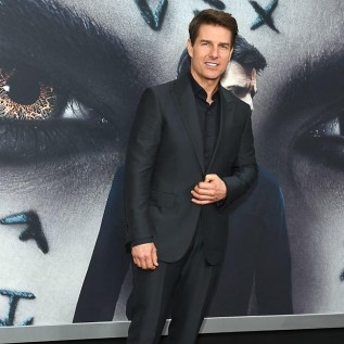 Tom Cruise: Mission: Impossible – Fallout is for the fans