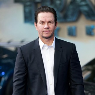 Mark Wahlberg launches car dealership with Chevrolet