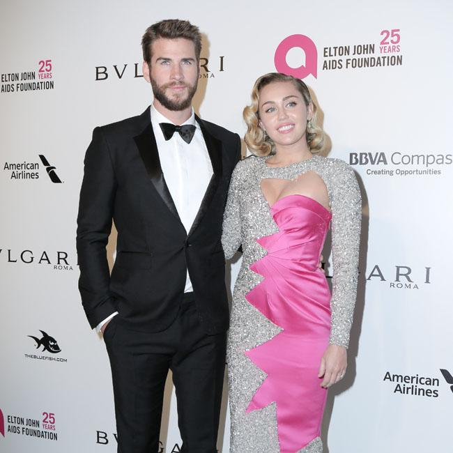 Miley Cyrus and Liam Hemsworth 'call off their engagement'