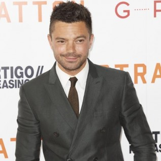 Cher wasn't impressed by Dominic Cooper