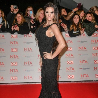 Katie Price accuses estranged husband of mental abuse
