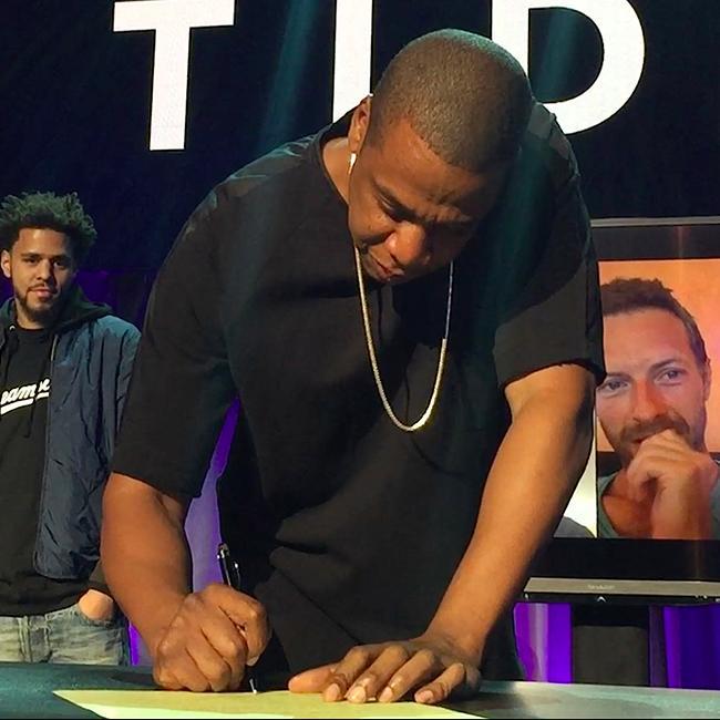 Jay Z's Made in America festival to stay in Philadelphia