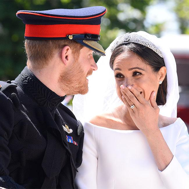 Duchess of Sussex's estranged half-sister lashes out