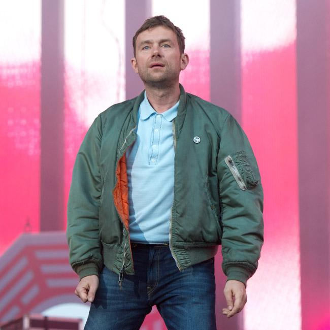 Blur will 'definitely' reunite