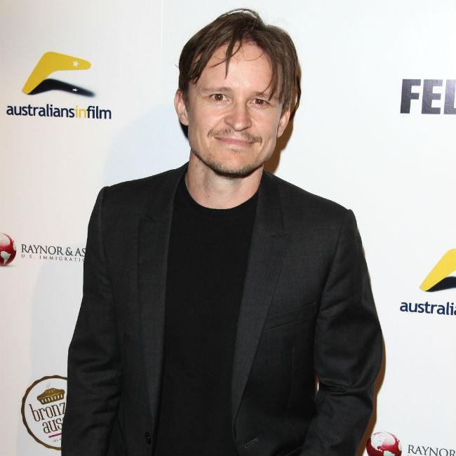 Damon Herriman cast as Charles Manson in Once Upon a Time In Hollywood
