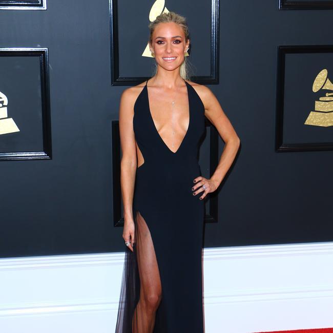 6dcf1d49b4ba Kristin Cavallari's reality show gets renewed