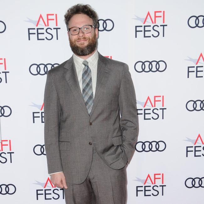 Seth Rogen: James Franco hit head on screw in Pineapple Express
