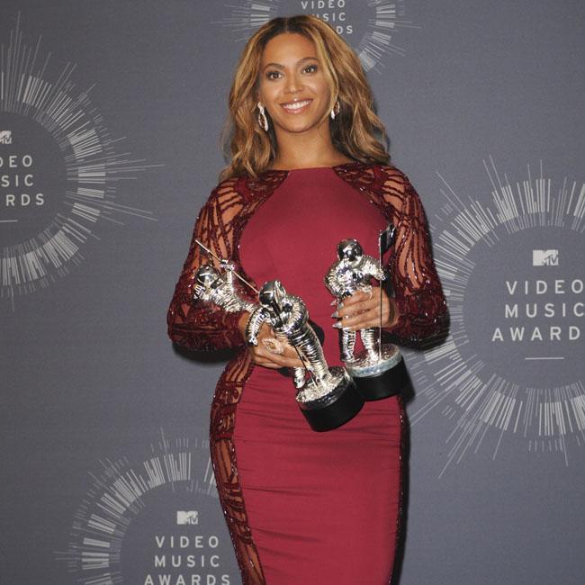 Beyonce wants freedom