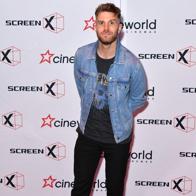 Joel Dommett backs Dec Donnelly for solo I'm A Celebrity stint