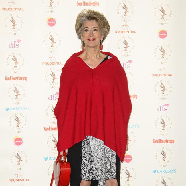 Maureen Lipman joins Coronation Street