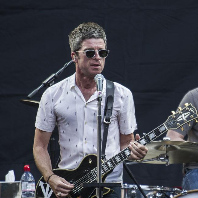 Noel Gallagher rejected chance to feature on Trainspotting soundtrack