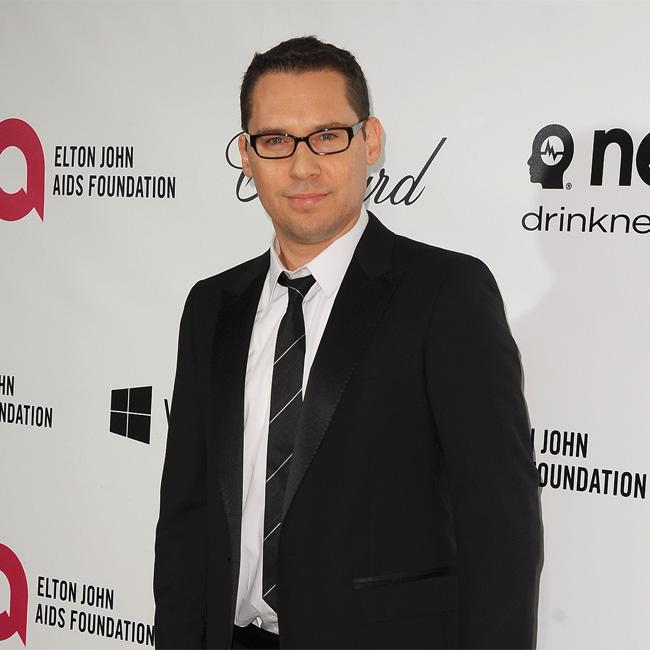 Bryan Singer to direct Red Sonja