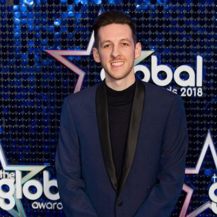 Sigala: I could save X Factor