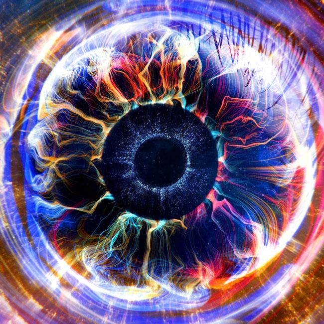 Big Brother could return after Channel 5 axe