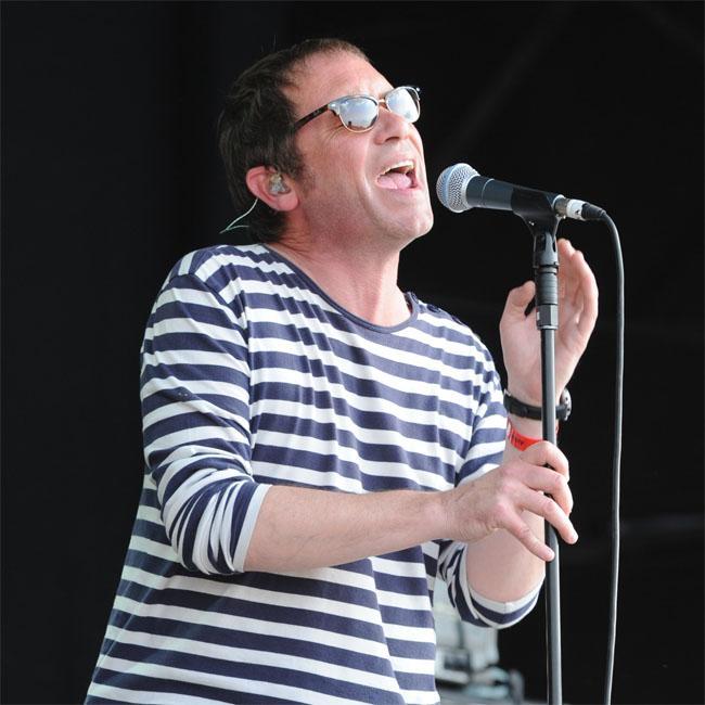 Simon Fowler says Noel and Weller owe friendship to Ocean Colour Scene