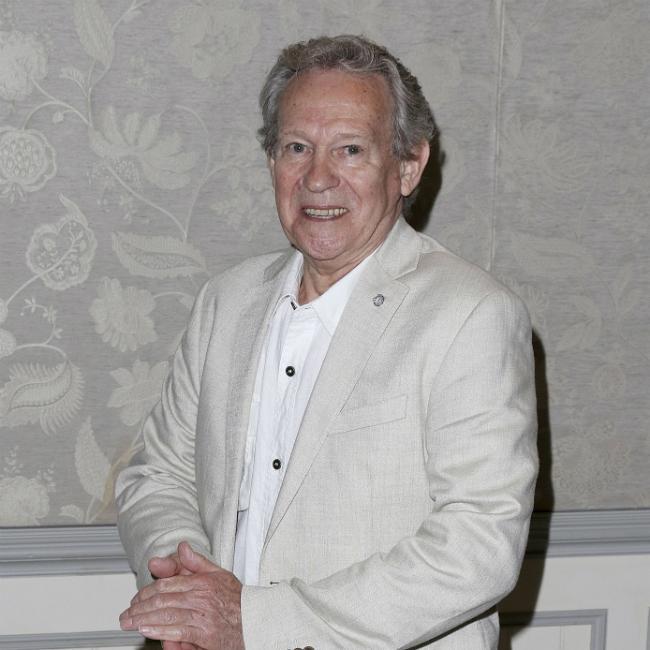 Paul Copley joins Emmerdale