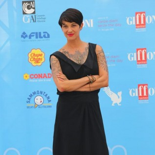Asia Argento seeking 'damages' from Rose McGowan
