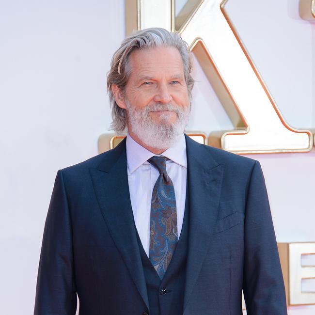 Jeff Bridges wants Big Lebowski remake
