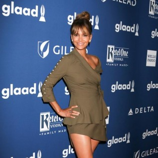 Halle Berry turning Boomerang into TV series