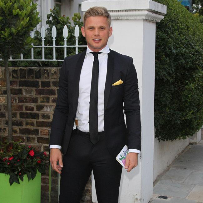 jeff brazier has won at family life