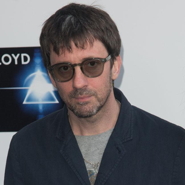 Graham Coxon: Briptop was really dull for guitarist