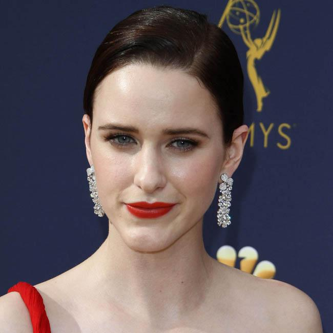 The Marvelous Mrs Maisel leads Emmy wins