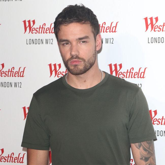 Liam Payne jokes Zayn Malik wants tattoo cream for Christmas