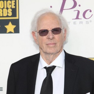 Bruce Dern rushed to hospital after fall