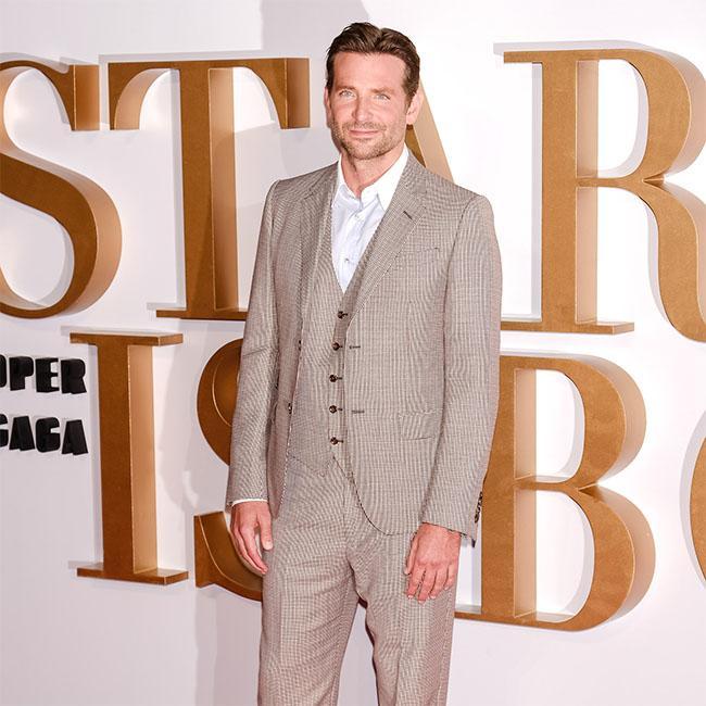 Bradley Cooper praised by PETA