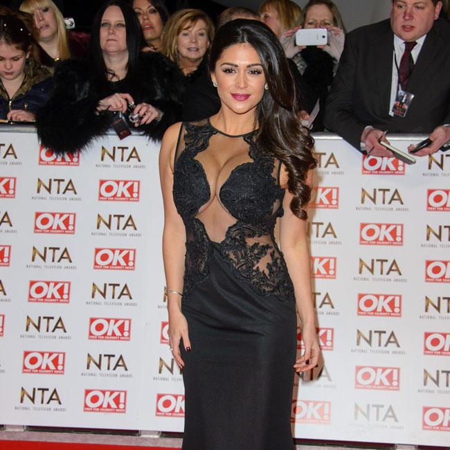 Casey Batchelor defends posting weight loss journey