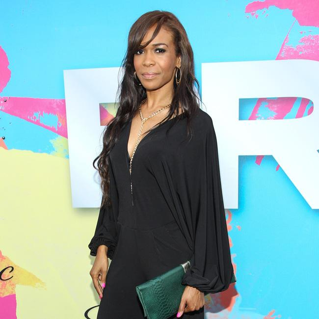Michelle Williams wants a family