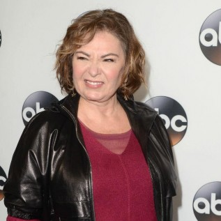 Conners producer defends Roseanne's exit