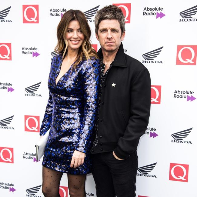 Noel Gallagher done with 'boring' X Factor