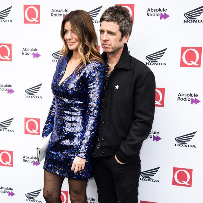 Noel Gallagher wins big at 2018 Q Awards