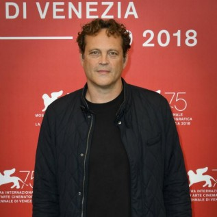 Vince Vaughn pleads not guilty to DUI charge