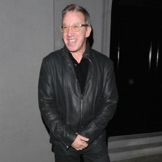 Tim Allen says Home Improvement revival 'got real close'