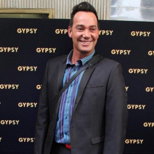 Craig Revel Horwood lashes out at Strictly stars