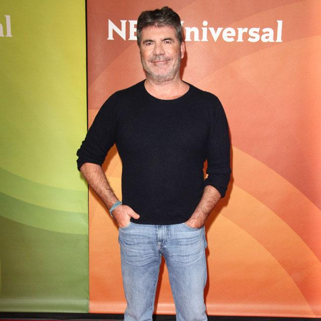 Simon Cowell: Fatherhood has transformed my life