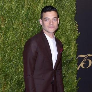 Rami Malek 'is sensational' in Bohemian Rhapsody