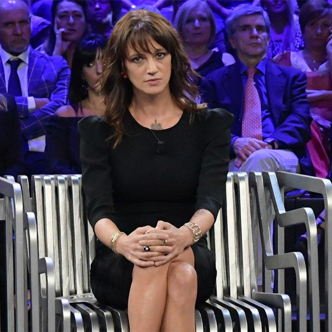 Asia Argento claims she was victim of sexual assault by Jimmy Bennett