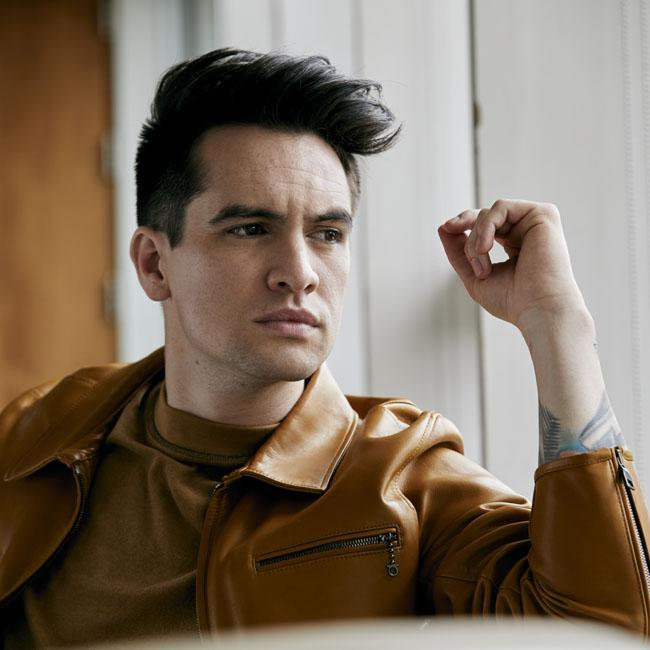 Panic! At The Disco added to MTV EMAs performers lineup